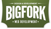 Bigfork Web Development